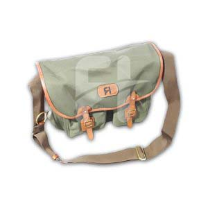 Fishing Game Bags