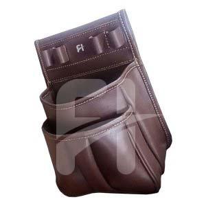 Shotgun Cartridge Shell Bags