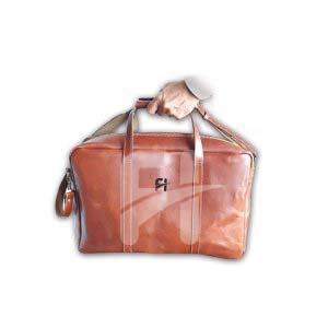 Hunting Travel Bags