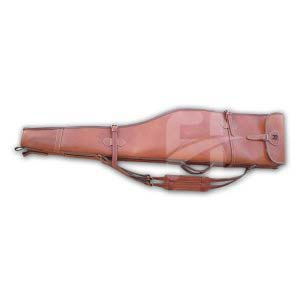 Rifle Cases