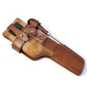 Mauser C96 Sets