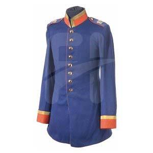 German Uniforms