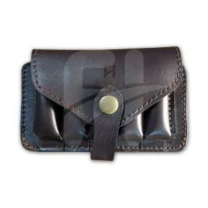 Shotgun Cartridge Pouches